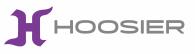 HOOSIER RACING